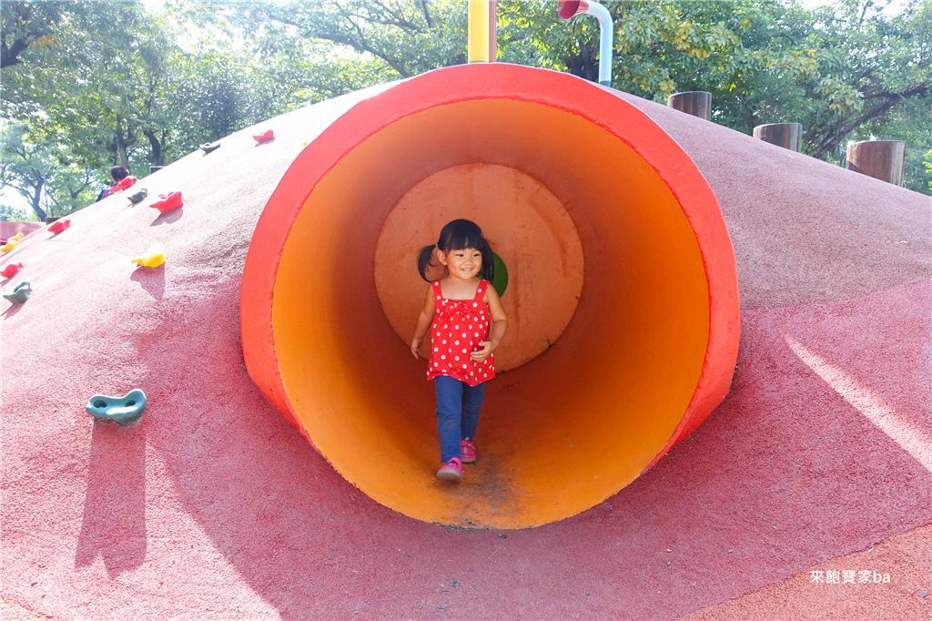 左營兒童公園 (6).jpg