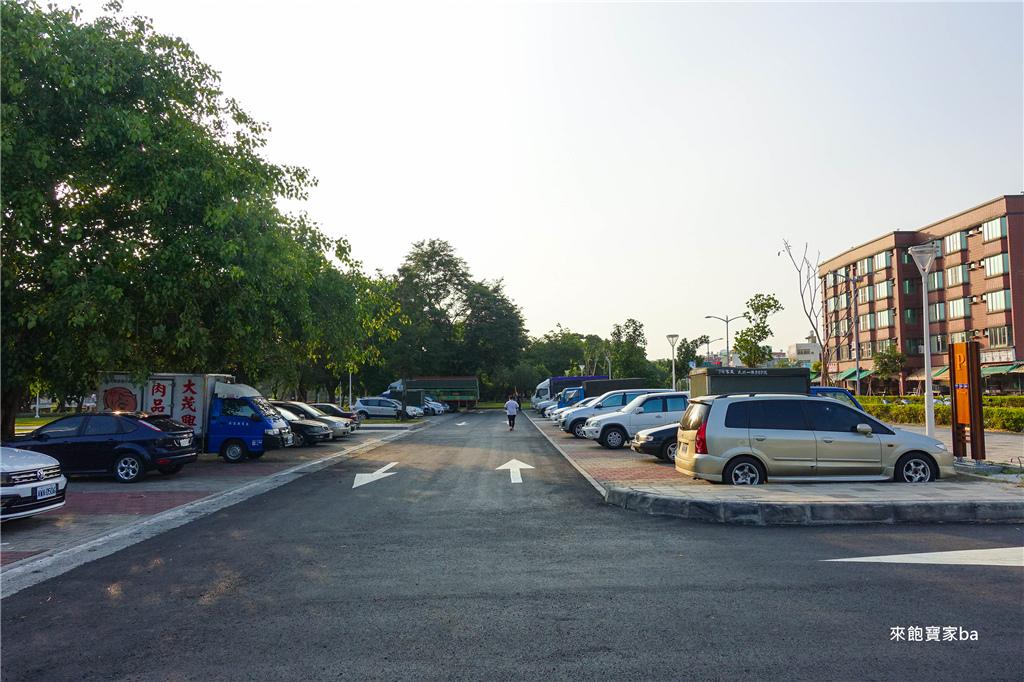 左營兒童公園 (1).jpg