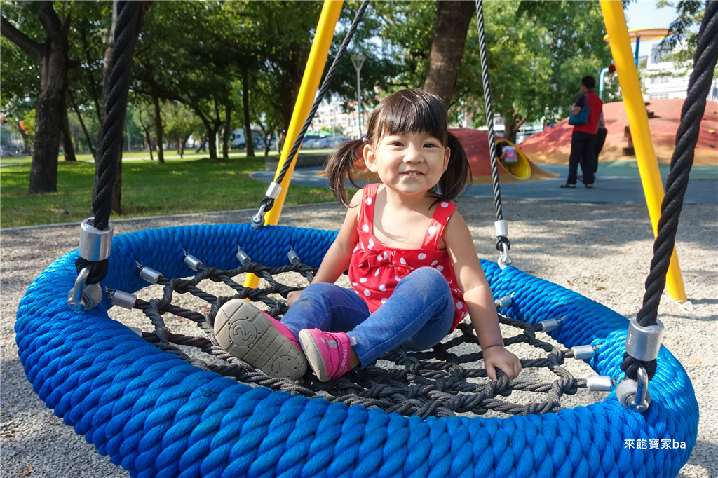 左營兒童公園 (10).jpg