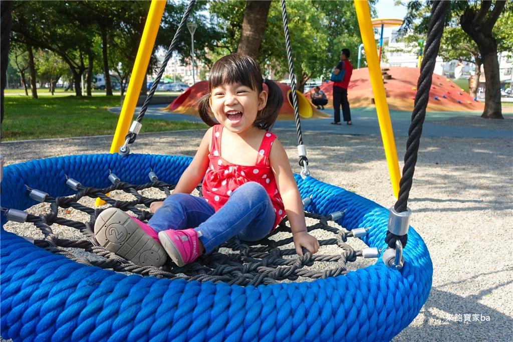 左營兒童公園 (11).jpg