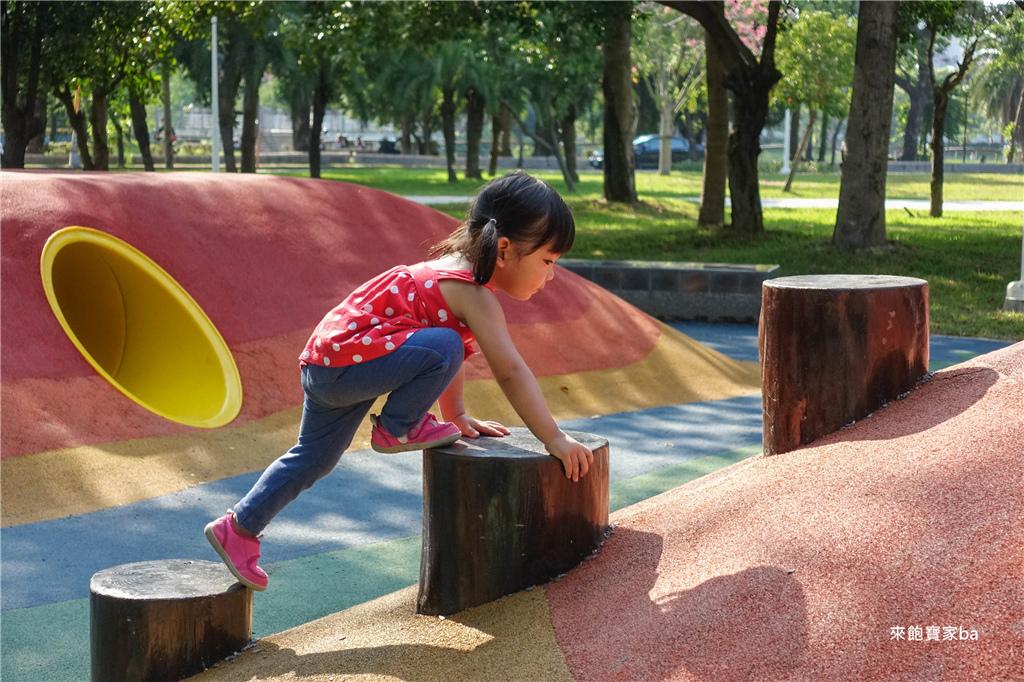 左營兒童公園 (14).jpg