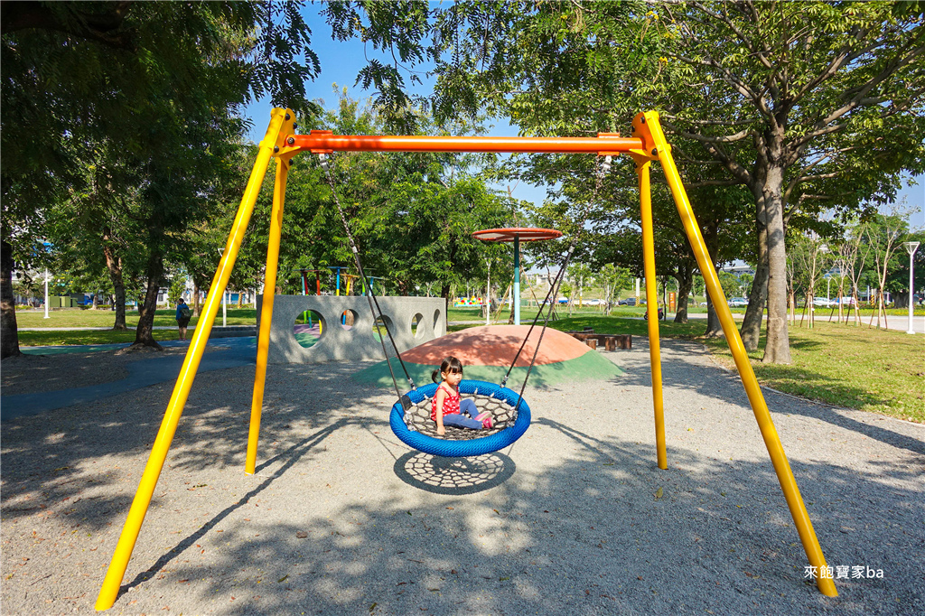 左營兒童公園 (7).jpg