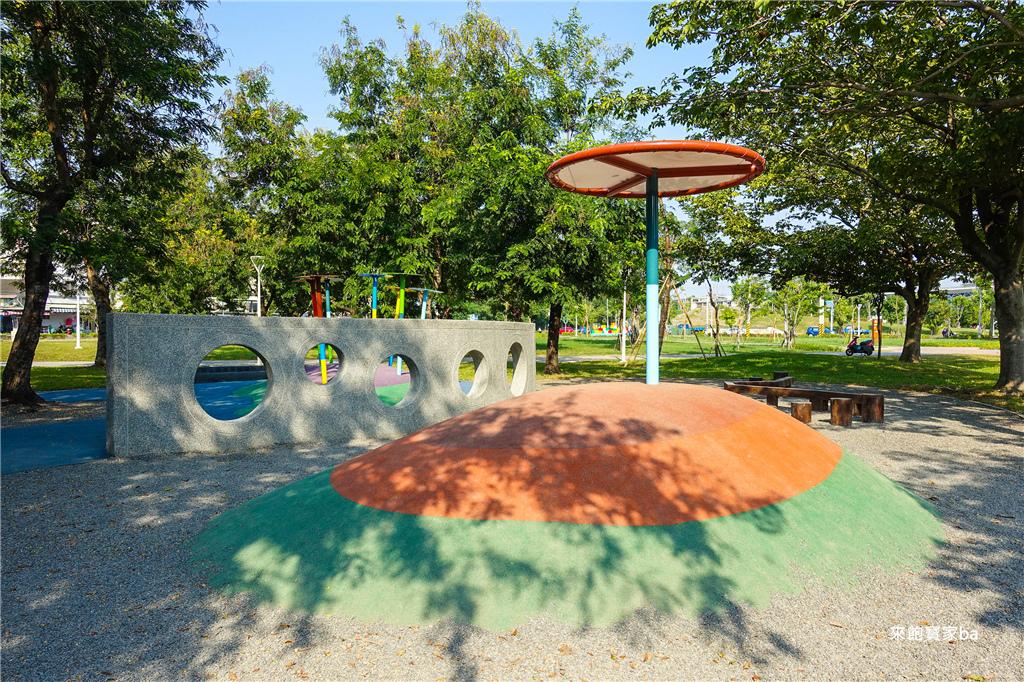 左營兒童公園 (8).jpg