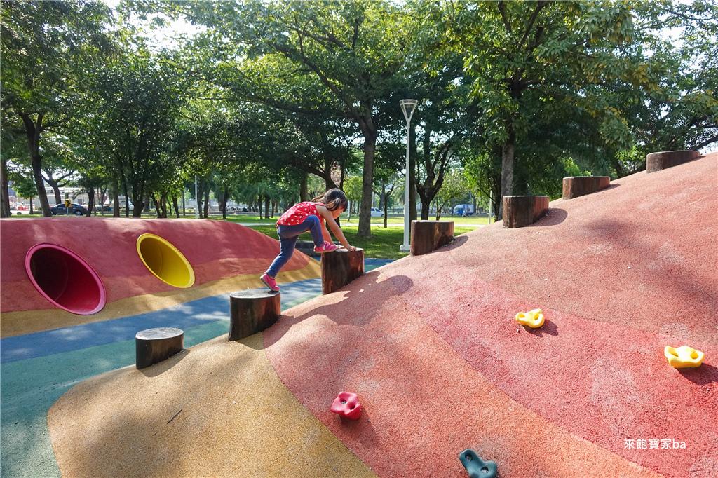 左營兒童公園 (15).jpg