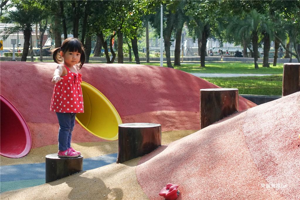 左營兒童公園 (13).jpg