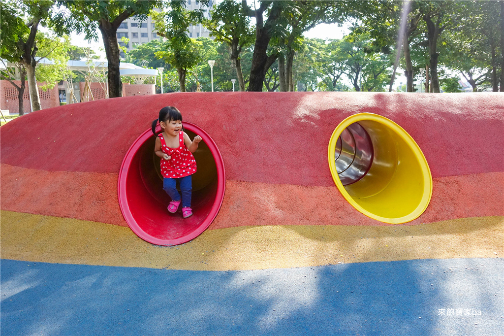 左營兒童公園 (16).jpg