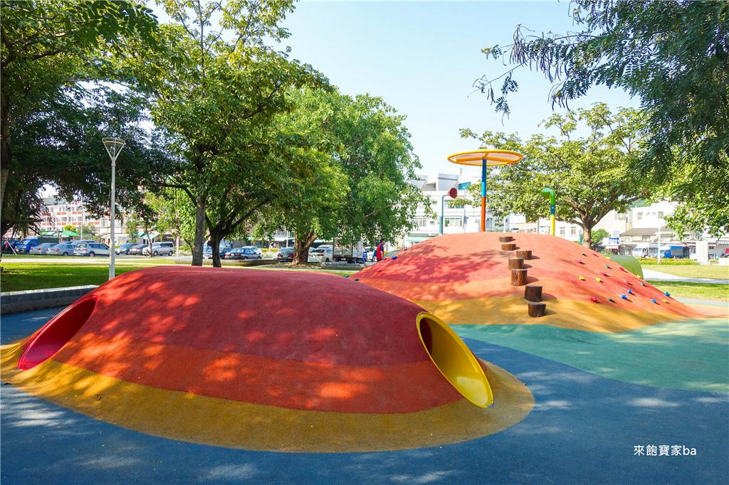 左營兒童公園 (17).jpg
