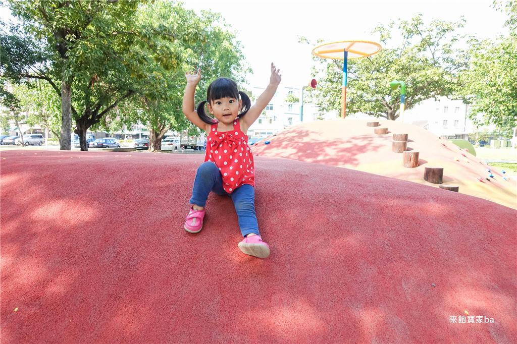 左營兒童公園 (18).jpg