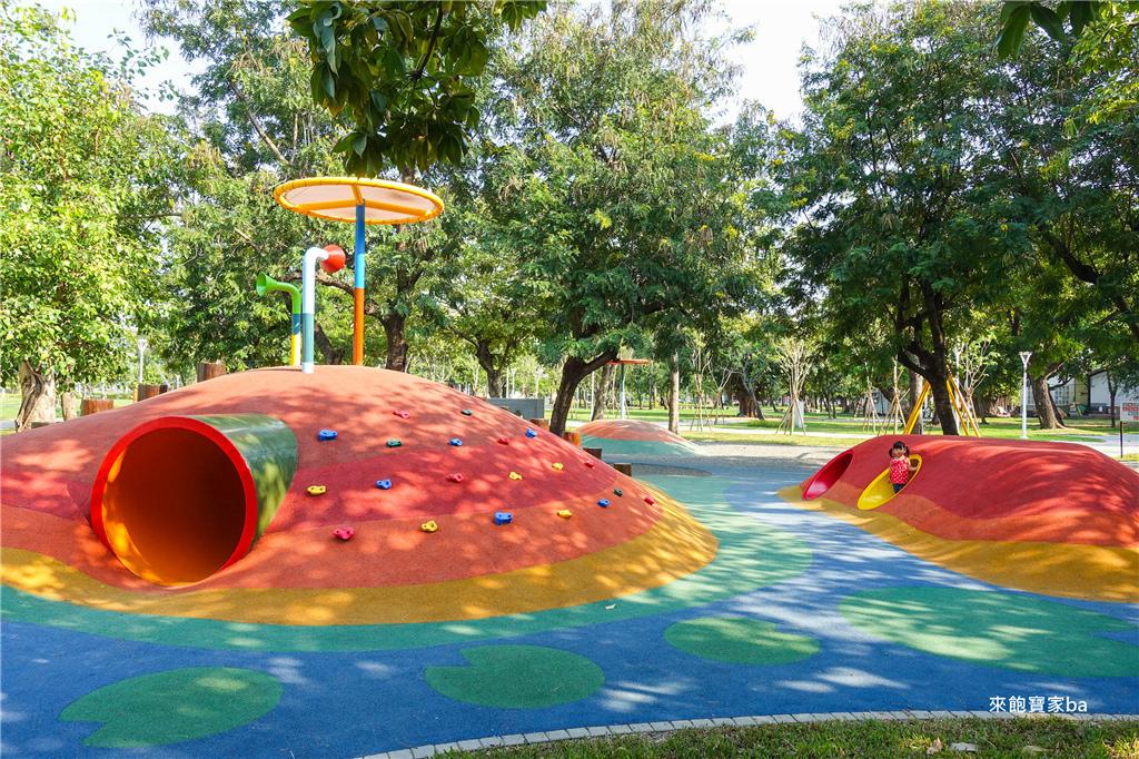 左營兒童公園 (21).jpg
