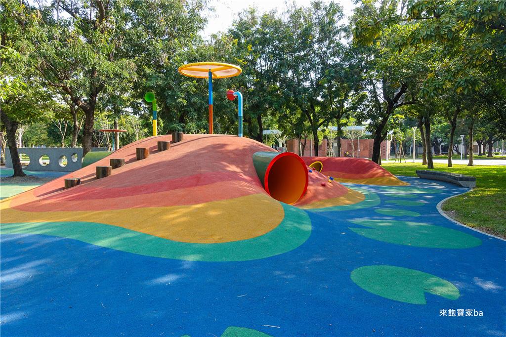 左營兒童公園 (22).jpg