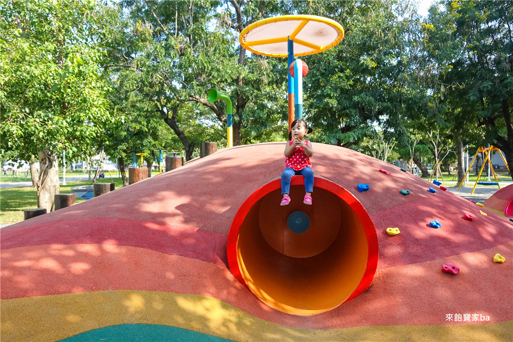 左營兒童公園 (23).jpg
