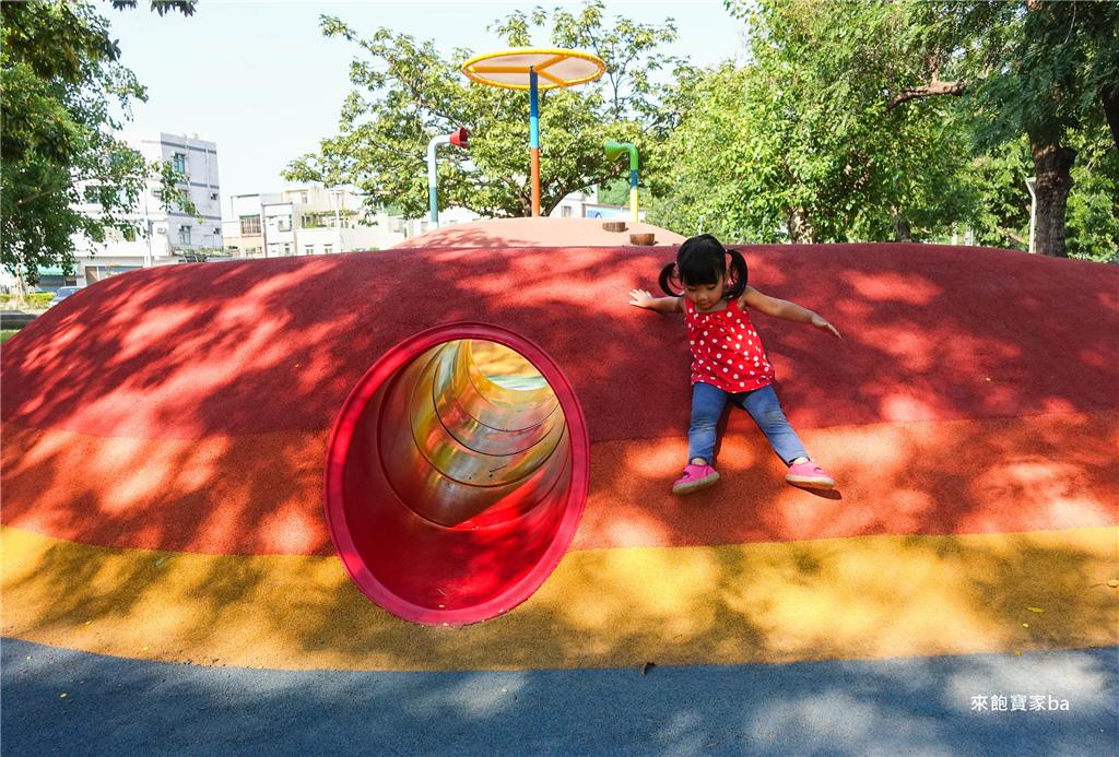 左營兒童公園 (20).jpg
