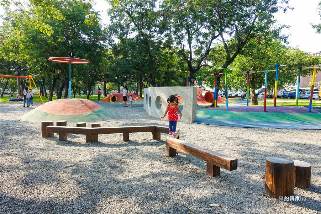 左營兒童公園 (28).jpg