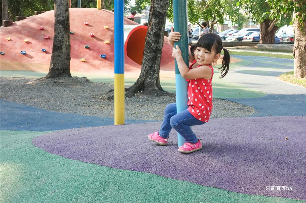 左營兒童公園 (29).jpg
