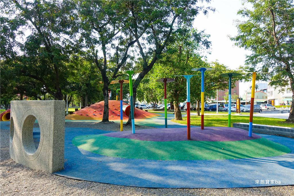 左營兒童公園 (27).jpg