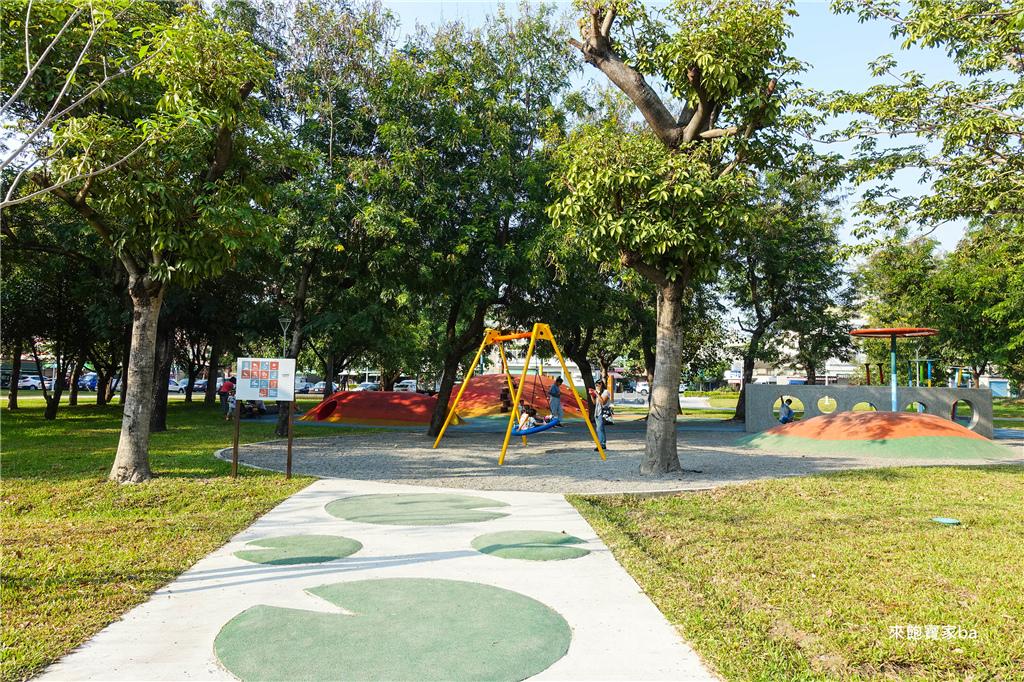 左營兒童公園 (32).jpg