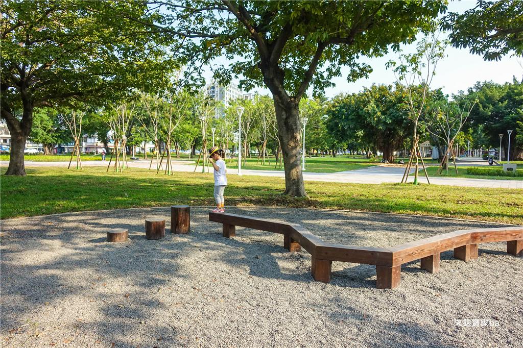左營兒童公園 (30).jpg