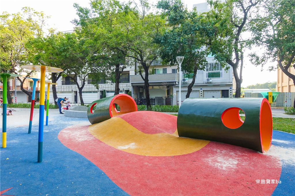 左營兒童公園 (35).jpg