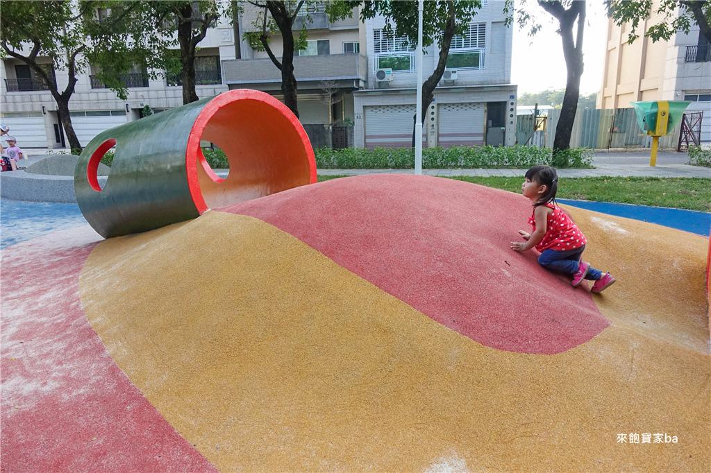 左營兒童公園 (36).jpg