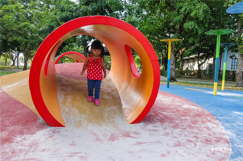 左營兒童公園 (37).jpg