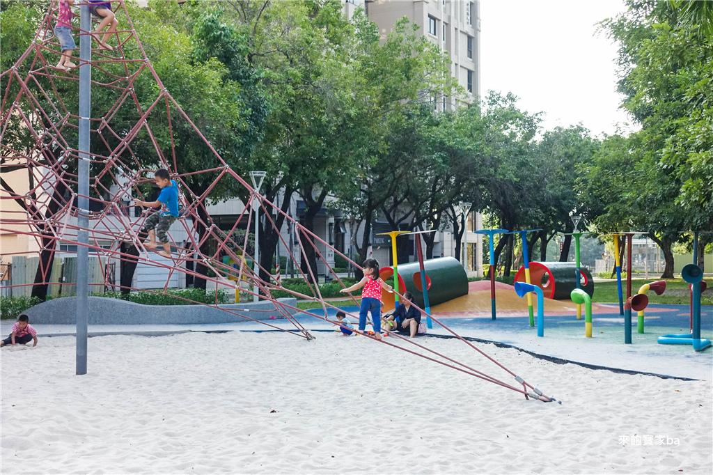 左營兒童公園 (42).jpg