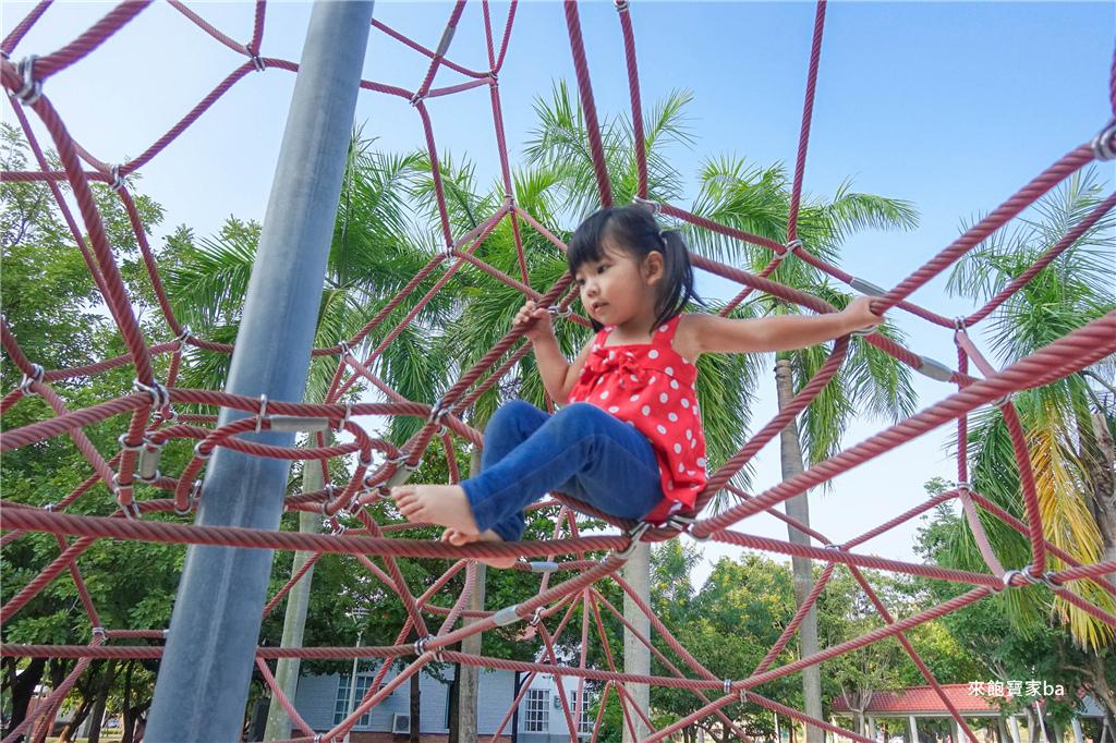左營兒童公園 (44).jpg