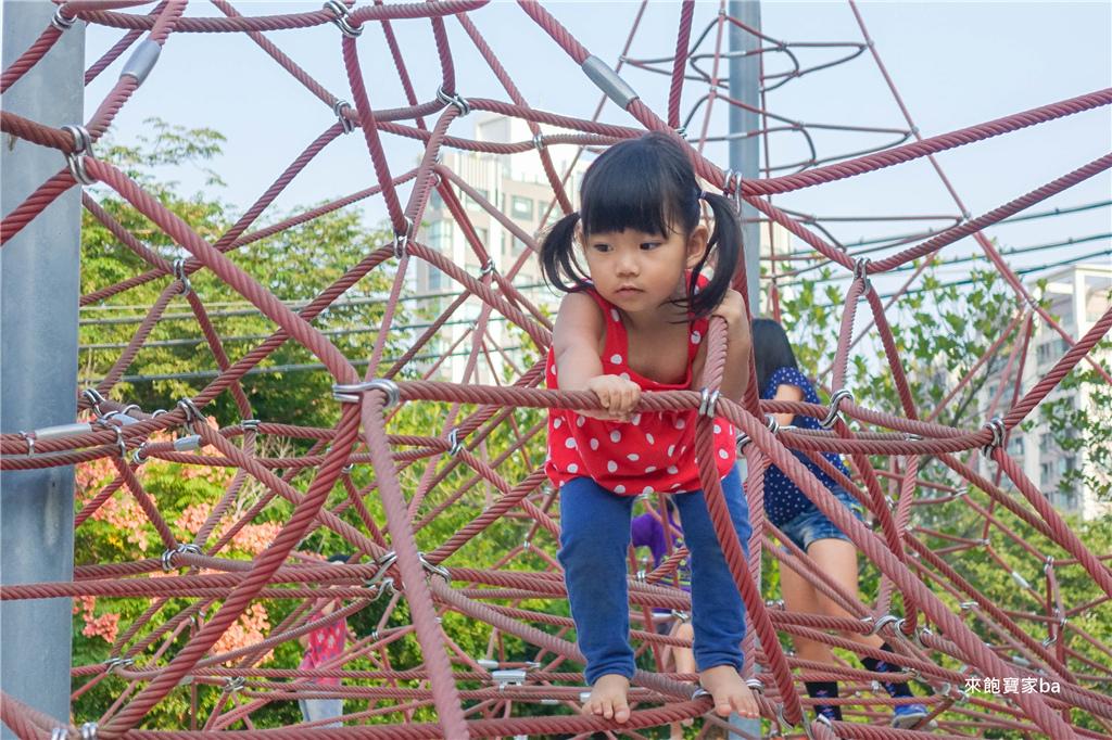 左營兒童公園 (47).jpg