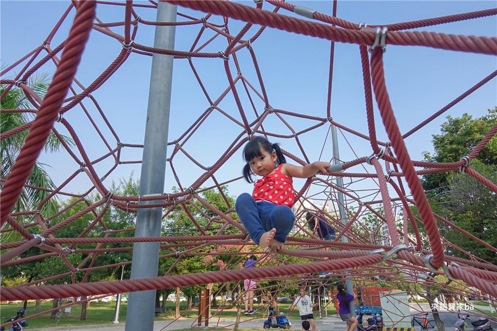 左營兒童公園 (46).jpg