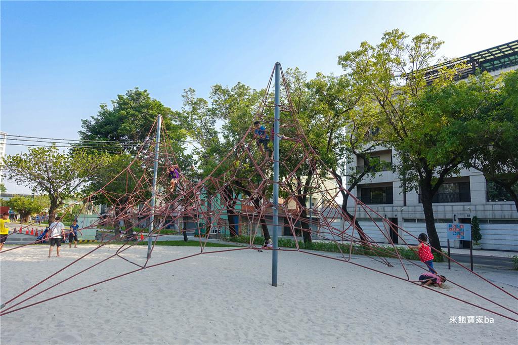 左營兒童公園 (40).jpg