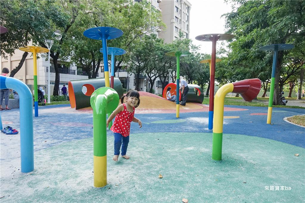 左營兒童公園 (49).jpg