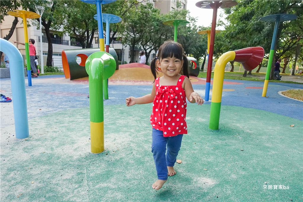 左營兒童公園 (50).jpg