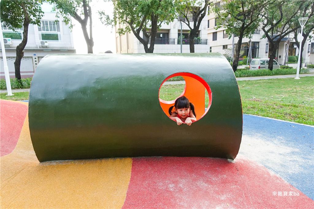 左營兒童公園 (51).jpg