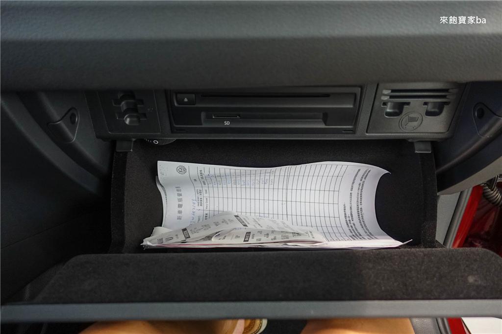 Golf Sportsvan (14).jpg