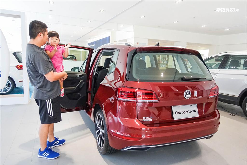 Golf Sportsvan (18).jpg
