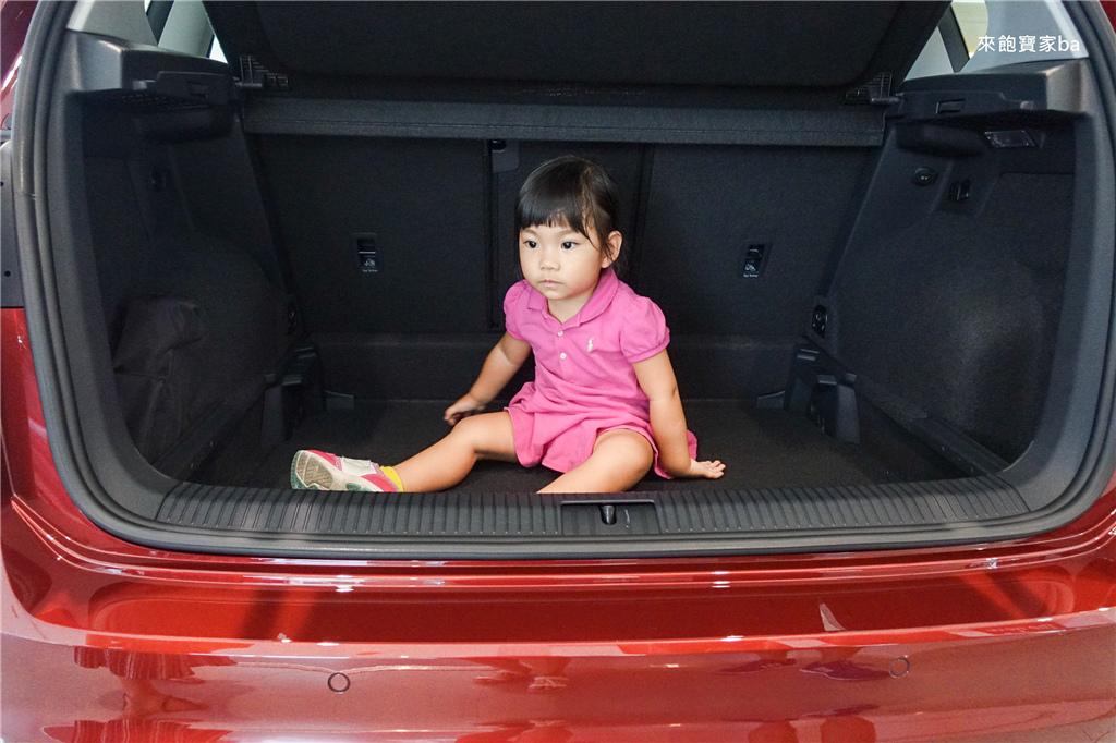 Golf Sportsvan (20).jpg