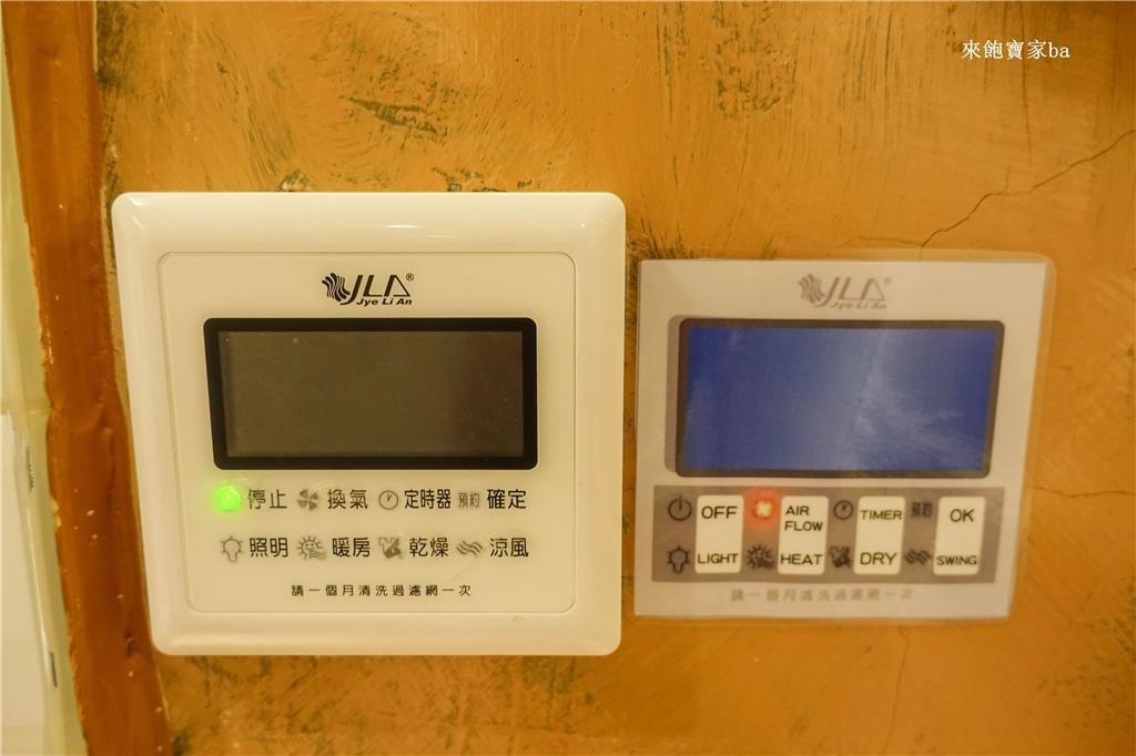 大稻埕住宿D.G Hotel (4).jpg