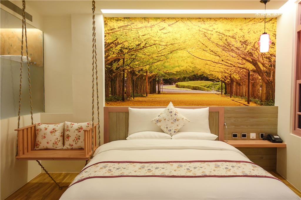 大稻埕住宿D.G Hotel (3).jpg