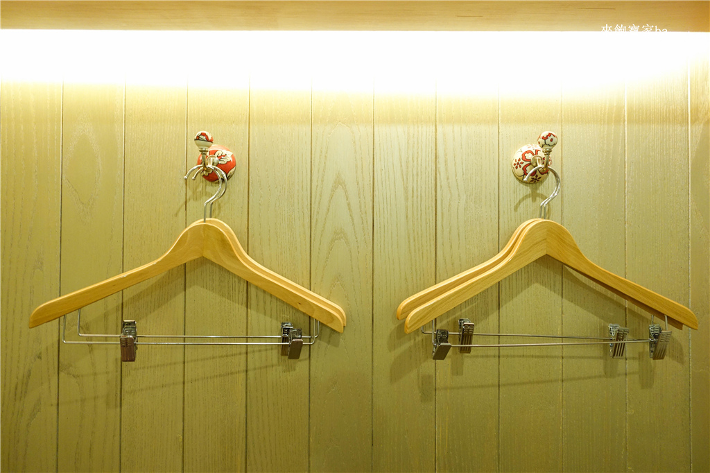 大稻埕住宿D.G Hotel (8).jpg