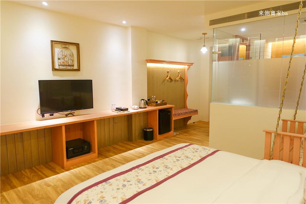 大稻埕住宿D.G Hotel (11).jpg