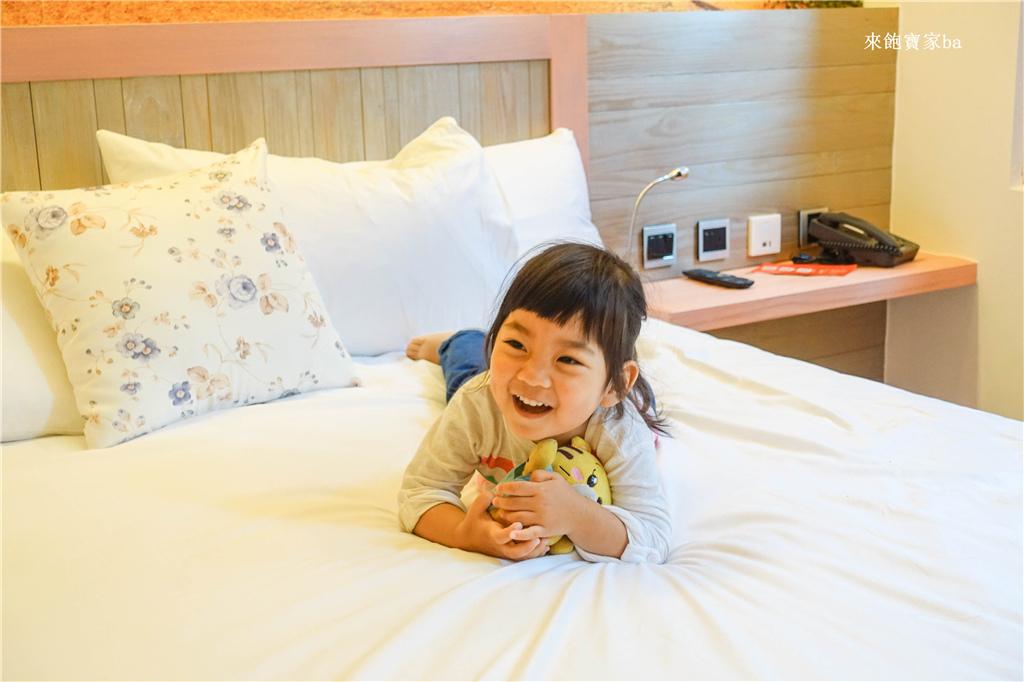 大稻埕住宿D.G Hotel (26).jpg