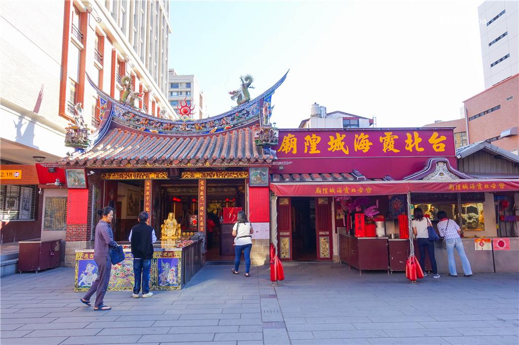 大稻埕住宿D.G Hotel (44).jpg
