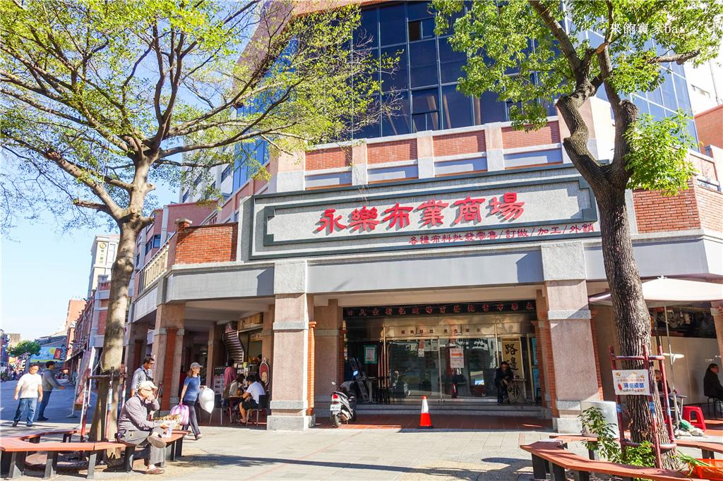 大稻埕住宿D.G Hotel (41).jpg