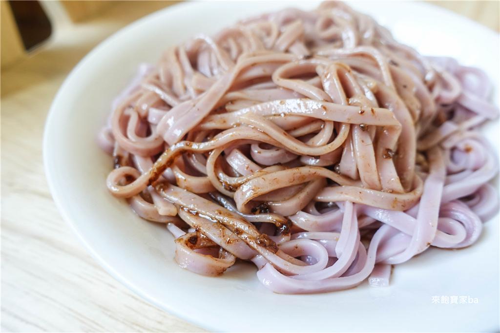 寶寶副食品-無鹽麵條-寶寶麵條 (17).jpg