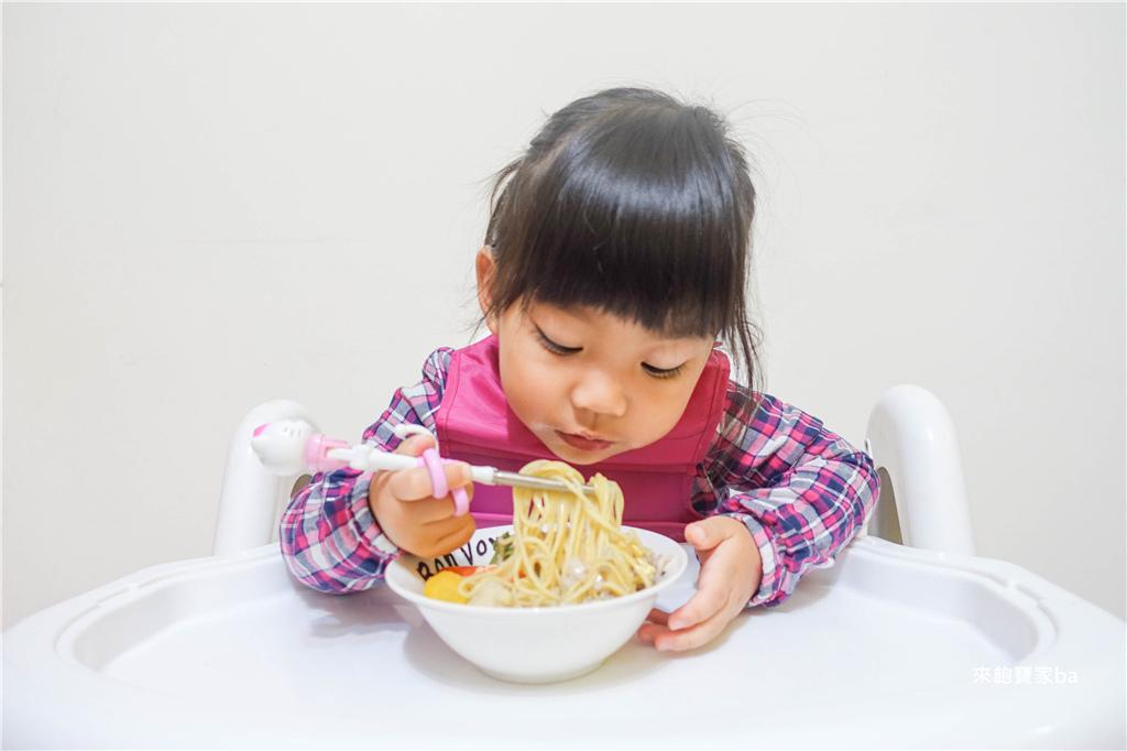 寶寶副食品-無鹽麵條-寶寶麵條 (25).jpg