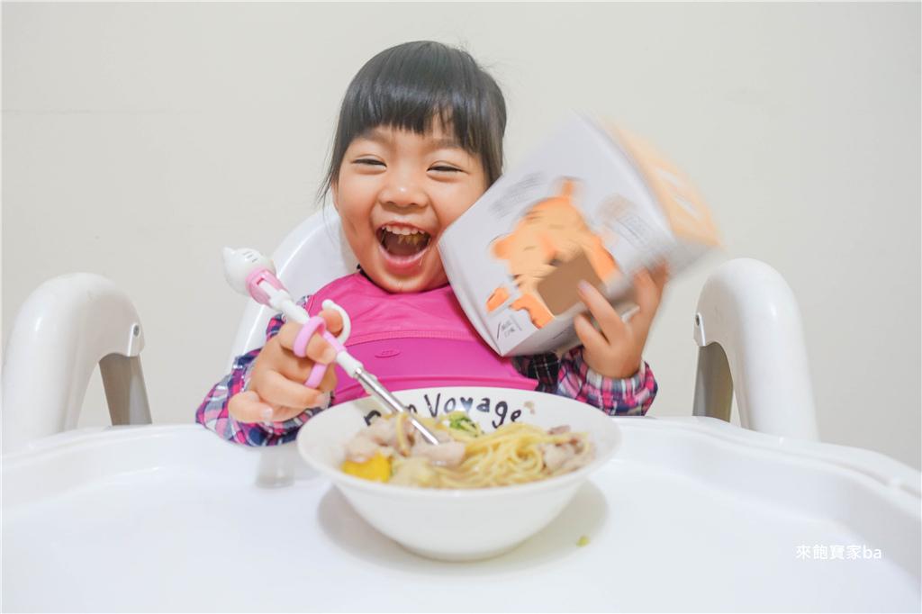 寶寶副食品-無鹽麵條-寶寶麵條 (26).jpg