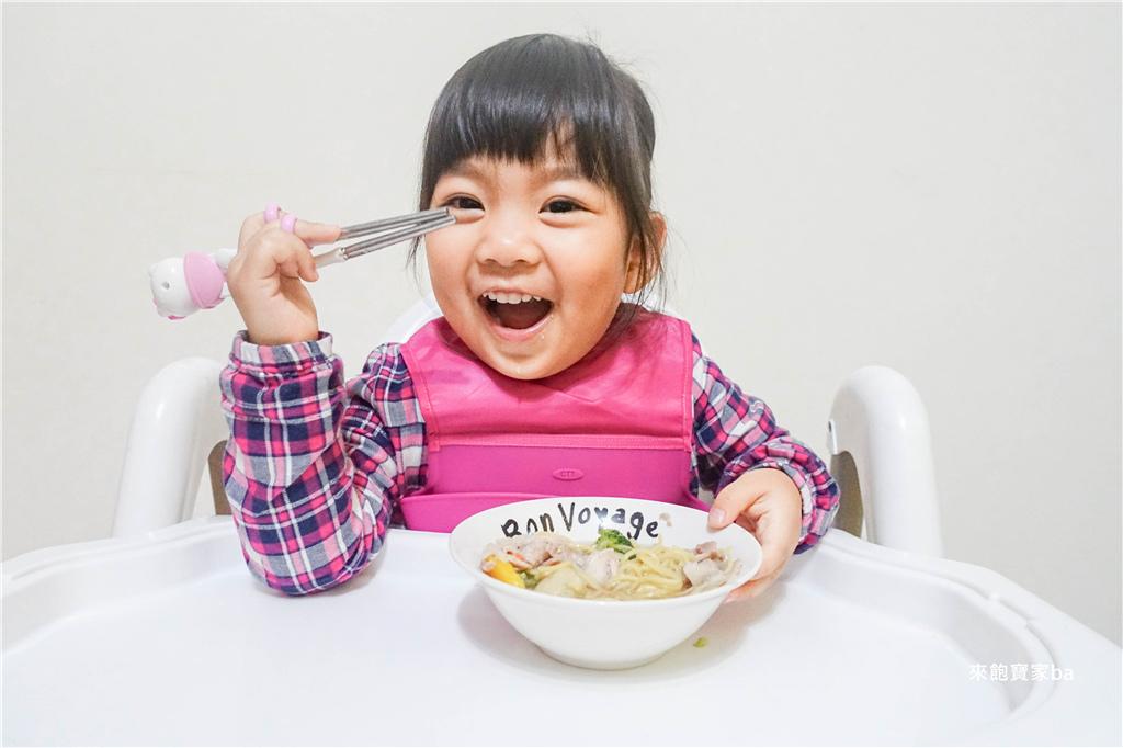 寶寶副食品-無鹽麵條-寶寶麵條 (28).jpg