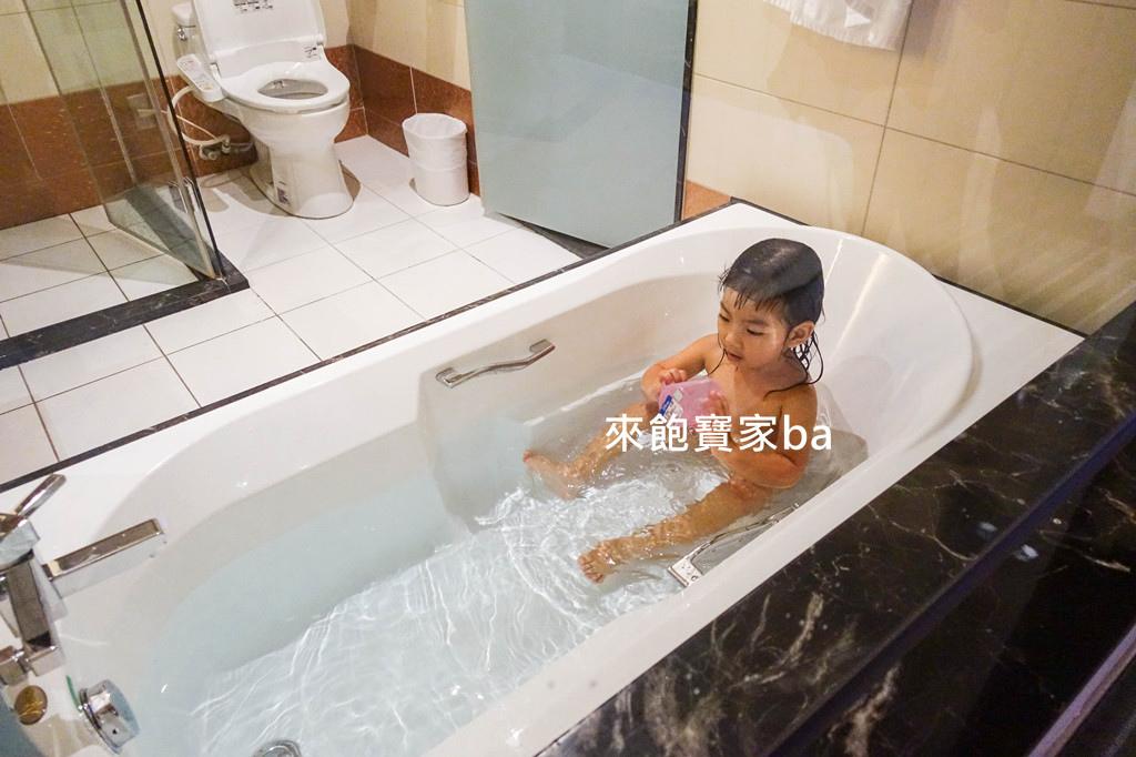 嘉義住宿推薦雲登飯店 (49)_副本.jpg