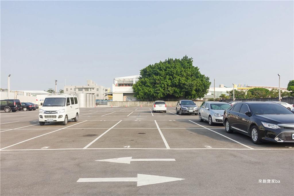 台南親子景點奇美觀光工廠 (1).jpg