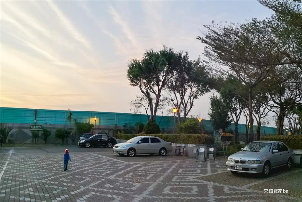 台南特色公園-台南大恩公園 (1).jpg