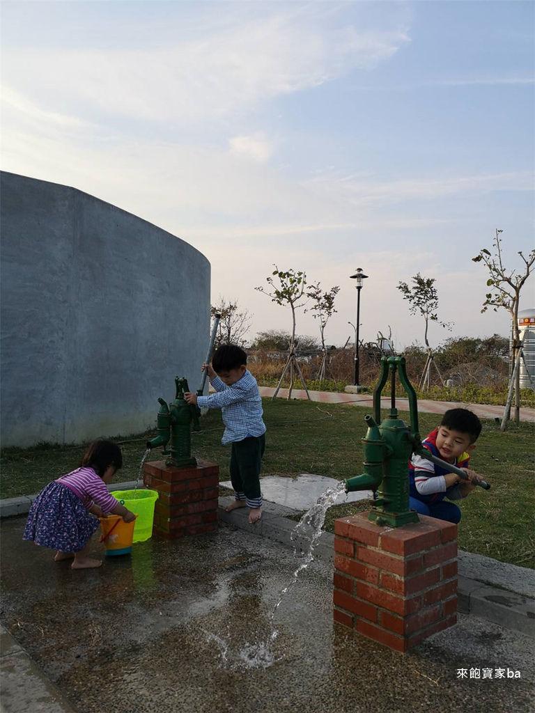 台南特色公園-台南大恩公園 (3).JPG